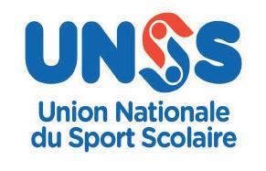 Logo Unss 2
