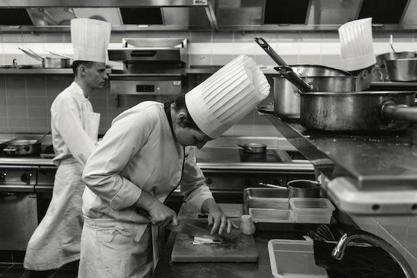cap-cuisine-lycee-hotelier-dinard-formation