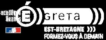 greta-rennes-1