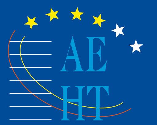 international-logo-aeht-dinard