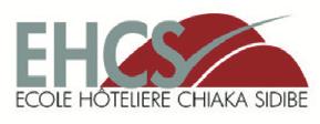 international-partenaires-lycee-hotelier-dinard-16
