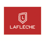 international-partenaires-lycee-hotelier-dinard-6