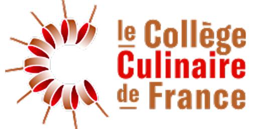 logo-clge-culinaire-de-france