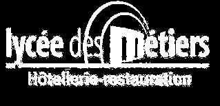 lycee-des-metiers-hotellerie-restauration