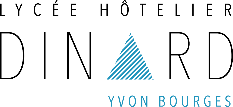lycee-hotelier-dinard-logo