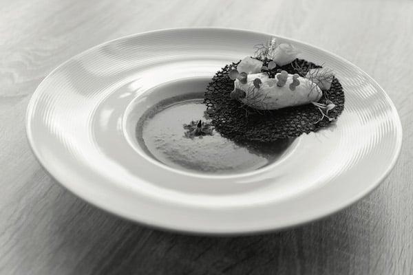 mc-aca-cuisine-lycee-hotelier-dinard-bretagne-formation-2