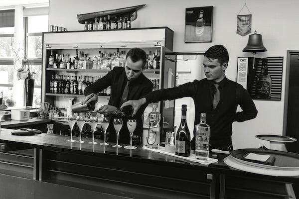 mc-barman-lycee-hotelier-dinard-formation