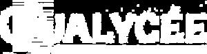 qualycee-blanc