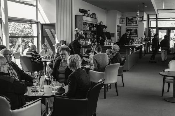 restaurant-application-lycee-dinard-bretagne-1