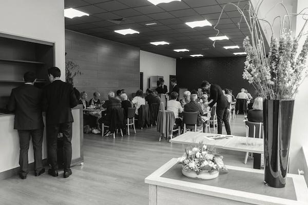restaurant-application-lycee-dinard-bretagne-2